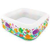 Купить <b>надувной семейный бассейн ИНТЕКС</b> в интернет ...
