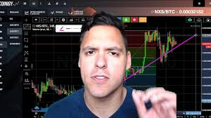 What <b>HOT coins</b> are a good price RIGHT NOW? - YouTube