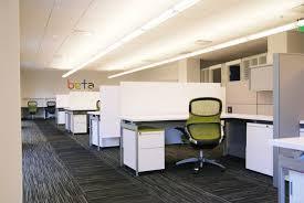 commercial office design ideas elegant workplace white commercial office interior design ideas home ideas modern home apple new office design