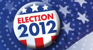 Moving from election 2012 to 2016