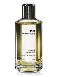 Buy <b>Mancera Coco Vanille</b> for Women Edp 120ml Spy Dubai