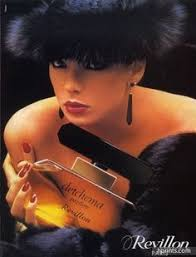 80 Best Revillion Parfums Paris images | Perfume ad, Perfume ...