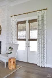 room curtains ideas unique