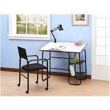 student desk with lamp and chair value bundle multiple colors altra furniture owen student writing desk multiple