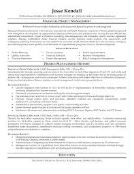 cover letter job example related post of cover letter job example