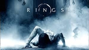 Rings (Prochainement)