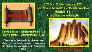 Resultado de imagem para IMAGENS ENTENDENDO O LIVRO DE LEVÍTICO - BÍBLIA 3º LIVRO.