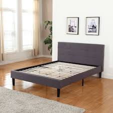 bed lifters bed bath and beyond homemade bed risers bed risers target bed risers target furniture