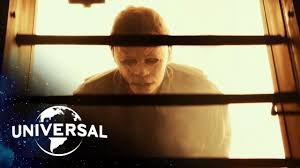 <b>Halloween</b> (2018) | <b>Michael Myers</b>' Final Fight - YouTube