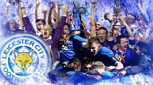 Leicester Akan Jadi Underdog