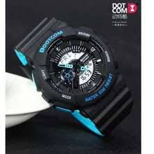 Buy <b>Watches</b> from <b>DOM</b> in Malaysia December 2019