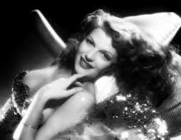 hollywood glamour: old hollywood glamour s vintage hollywood rita hayworth old hollywood glamour s