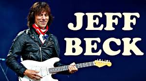 <b>Jeff Beck</b> - <b>LIVE</b> Full Concert 2017 - YouTube