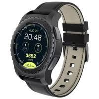 Купить <b>Умные часы</b> и браслеты <b>KingWear</b> по низким ценам в ...