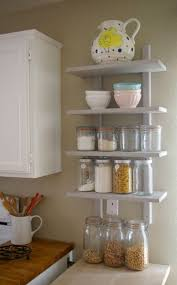 appealing ikea varde: ikea varde wall shelf hack this is exactly what i want to do for a