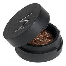 Купить <b>рассыпчатые блестки для макияжа</b> Glitter MAKE UP ...