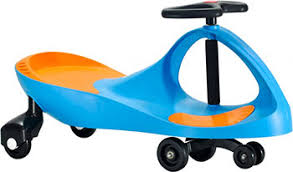 Автомобиль-<b>каталка Everflo Smart</b> car Blue М001-4 ПП100003836 ...