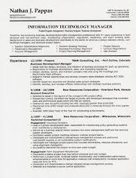 sample resume headers   what to include on your resumesample resume headers sales resume example sample sales representative resumes example resume sample resume headings