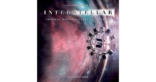 <b>Interstellar</b> (<b>Original Motion Picture</b> Soundtrack), Hans Zimmer – LP ...