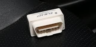 ELM327 - как использовать <b>автосканер ELM</b> 327 и список ...