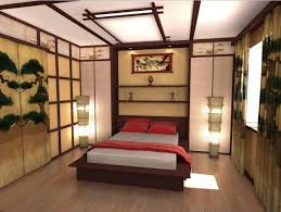 japanese bedroom interior design unique wood traditional japanese bedroom style with wooden furniture and beautiful curtain building japanese furniture