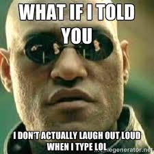 Memes Vault Laugh Out Loud Memes via Relatably.com