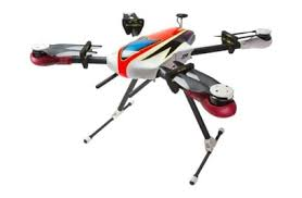 <b>Рама Align M480L Multicopter</b> Super Combo KIT купить - отзывы ...