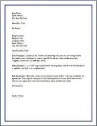 Journalism Cover Letter Sample   Cover Letter Sample       hb com Letter For Job Cover Letter Sample For Job Sample Cover Letters Job