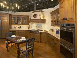 20 20 Kitchen Design Kitchen 20 Comely Country Kitchen Designs Country Kitchen