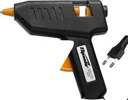 <b>930125</b>, <b>Клеевой пистолет</b>, 11 мм, 40W - 220V | купить в розницу ...