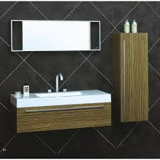 bathroom vanity unit units sink cabinets: bathroom wall mounted vanity unit  contemporary vanity unit modern units sink