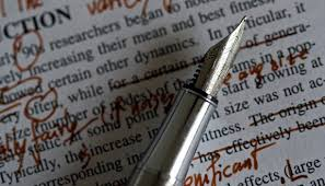 Tips for Your Law School Personal Statement   Apply   The     Personal Statement Writer
