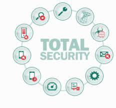 Купить <b>программное обеспечение KASPERSKY TOTAL</b> ...