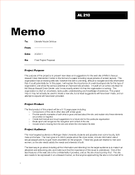 example of business memo memo formats informative memo examples