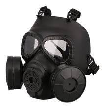 Отзывы и обзоры на Fan Mask в интернет-магазине AliExpress
