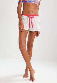 Clothing <b>bottoms</b> Pyjama <b>Concise</b> - ABCFKNUW17