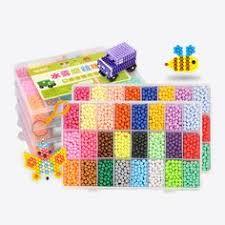 <b>JaheerToy</b> Baby Montessori <b>Wooden</b> Educational Toys for Children ...