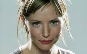 Sienna Guillory - Helena de Tróia (Helen of Troy) - 2003