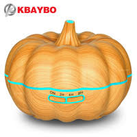 Find All China Products On Sale from <b>KBAYBO</b> Official Store on ...