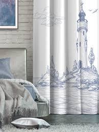 Штора Lighthouse <b>Волшебная ночь</b> 7328950 в интернет ...