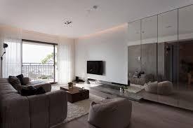 Contemporary Apartment Design Download Contemporary Apartment Design Astana Apartmentscom
