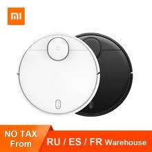 mijia <b>styj02ym</b> – Buy mijia <b>styj02ym</b> with free shipping on AliExpress ...