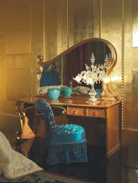1000 images about bedroom furniture on pinterest bedroom furniture large kitchen cabinets and korean kitchen antique art deco bedroom furniture