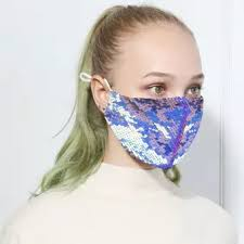 (In Stock, <b>Fast Delivery</b>)PM2.5 <b>Outdoor</b> Mouth FaceMasks <b>Washable</b> ...