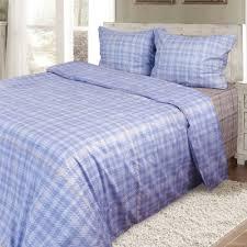 -25% на <b>комплекты постельного белья</b> Сатин <b>Элегант</b>! – купить в ...