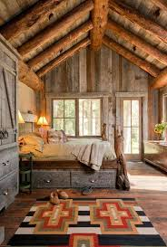 rustic bedroom decorating idea 7 bedroom decorating country room ideas