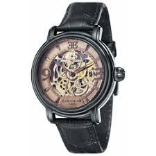 Наручные <b>часы</b> Thomas <b>Earnshaw</b> — купить на Яндекс.Маркете