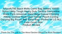 Condor Tactical Combat Triple M4/M16 Stacker Ammo <b>MOLLE</b> Mag ...