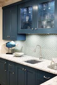 painted blue kitchen cabinets house:  ideas about navy cabinets on pinterest navy kitchen cabinets blue cabinets and navy kitchen