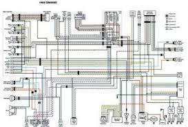 1975 cb750 wiring diagram images cb 750 wiring diagram circuits 1975 honda cb400f wiring diagram cb500t 1976